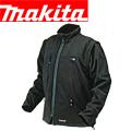 マキタ 充電式暖房ジャケット CJ204DZ