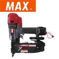 MAX 釘打ち機4MAフロアシリーズ HA-50F2(D)