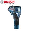 BOSCH バッテリー放射温度計 GIS 1000C