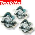 マキタ 165mm電気マルノコ HS6300SP・HS6301/B