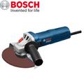 BOSCH ディスクグラインダー GWS750-125