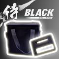 侍BLACK 丸鋸バケット 8060-10400