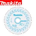 マキタ 鮫肌プレミアムホワイトチップソー A-67175/A-67371/A-64353/A-64369