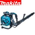 マキタ 背負式エンジンブロワ EB7660TH