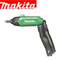 マキタ 充電式ペンスクリュードライバ MDF001DW