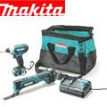 マキタ 【TD110D+TM30D】コンボキット CK1007
