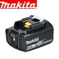 マキタ 充電式サイクロンクリーナ CL501DZ