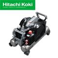 日立 高圧エアコンプレッサ(セキュリティ機能なし) EC1445H2(TN)