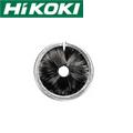 HiKOKI コードレスロータリハンマドリル DH18DBDL/DH18DBL
