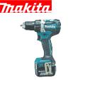 マキタ 14.4V 充電式ドライバドリル DF474D