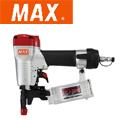 MAX 釘打機コイルネイラ CN332M1