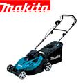 マキタ 18V×2本充電式芝刈機 MLM431DPG2