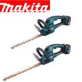 マキタ14.4V充電式生垣バリカン MUH304DRF/MUH364DRF