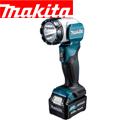 マキタ フラッシュライトML105