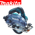 マキタ 14.4V 125mm充電式防じんマルノコ KS510D
