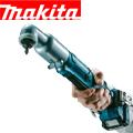 マキタ 10.8V 充電式アングルインパクトドライバ TL064DZ