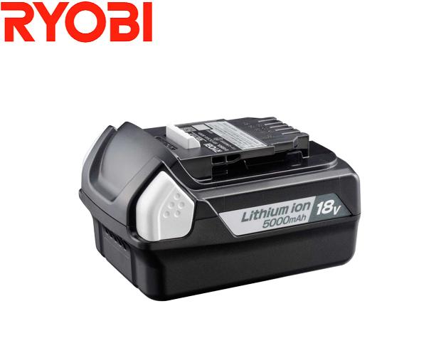 リョービ 電池パック B-1850L
