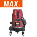 MAX レーザ墨出器 LA-505