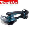 マキタ 18V-3.0Ah充電式芝生バリカン MUM604DRF
