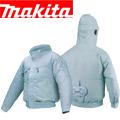 マキタ 充電式ファンジャケット FJ205DZ(フード付きタイプ)