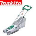 マキタ 草刈機MLM2301
