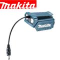 マキタ 10.8V ファンジャケット用バッテリホルダ GM00001490