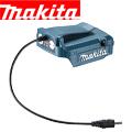 マキタ 14.4V / 18V ファンジャケット用バッテリホルダ GM00001489