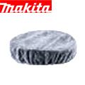 マキタ ファンジャケット用別販売品 スポンジフィルタセット品 A-63725