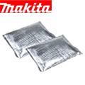 マキタ ファンジャケット用別販売品 専用保冷材 A-65056