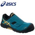 アシックス 安全靴 CP101