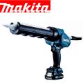 マキタ 10.8V-1.5Ah充電式コーキングガン CG100DSH/DZ