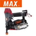 MAX 高圧接続ターボドライバHV-R32G2-G