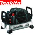 マキタ 46気圧エアコンプレッサ AC462XGB
