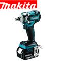 マキタ 18V充電式インパクトレンチ TW285D