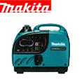マキタ インバータ発電機 0.9kVA EG0900IS