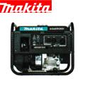 マキタ インバータ発電機 2.5kVA EG2500I