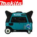 マキタ インバータ発電機 2.8kVA EG2800ISE