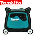 マキタ インバータ発電機 4.0kVA EG4000ISE