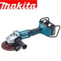 マキタ 充電式ディスクグラインダGA700D