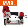 MAX 常圧フィニッシュネイラTA-255SF2/(D)
