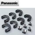 パナソニック 充電ケーブルカッターEZ45A6
