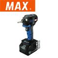 MAX 充電式インパクトドライバ PJ-ID152