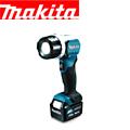 マキタ フラッシュライト ML106