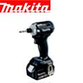 マキタ 18V 充電式インパクトドライバ TD171D