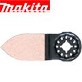 マキタ マルチツール先端工具 スターロックシリーズ