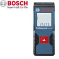 ボッシュ レーザー距離計GLM30型