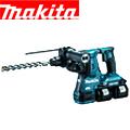 マキタ 28mm 充電式ハンマドリル HR282【DPG2/DZK】