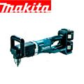 マキタ 13mm充電式アングルドリル DA460DPG2