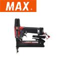MAX 高圧 38mm 4MAステープル用エアネイラ HA-38F4(D)