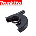 マキタ 105mm/110mm用 集じんアタッチメント 198413-8(旧:192475-8)